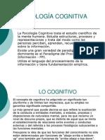 Procesos basicos (1).ppt