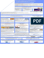Lettre d'information langues et éducation 23 (mai juin 2014)