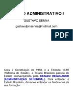 ADM1.pdf