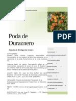 Material Para Charla Duraznero Flor (1)