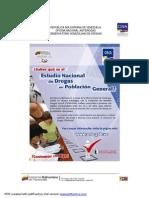 Resumen_nota_Encuesta_Hogares_2011[1]