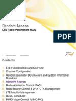 04 Random Access GC