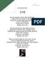 GoncalvesDias.pdf