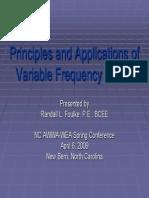 VFP Example