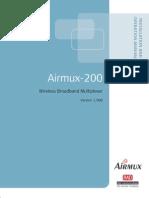 Airmux-200_1.900_mn