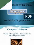 Walmart Sam     s Club   WhyteSpyder  Inc Big Data Analytics at Walmart