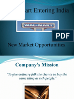 management systems case 1 2 wal mart stores inc case study solution