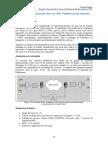 Dimensionado Enlace IP Entre Centrales