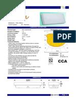 FXS-1252-C Xena