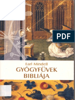 Beautea fuzet kesz - [PDF Document]
