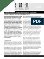 human loads on footbridges.pdf