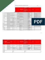 Adexus Iper Ce Instalacion Conduit