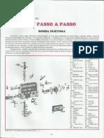 11 Bomba Injetora - parte 01.pdf