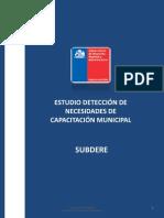 Informe Final Estudio Dnc Subdere