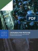 venezuela0514sp_ForUPload_HRW