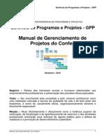 manualGPP2010 - CONFEA