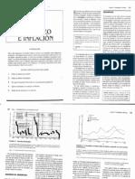 Capitulo 7 - Desempleo e Inflacion (1)