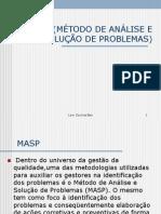 MASP.pdf