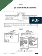 Lenguaje-07.pdf