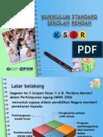 03 KSSR