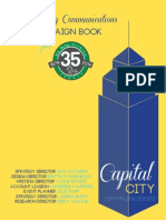 final campaign book-3