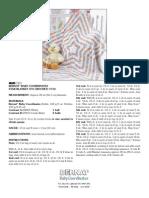 Bernat BabyCoordinates754 Cr Blanket.en US