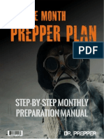 Strategic Relocation 3rd Edition Pdf