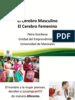 elcerebromasculinoyelcerebrofemenino-121001095928-phpapp02