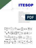 Catalogo_completo Soportes Cañerías