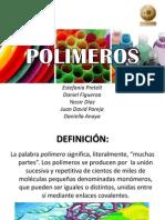 POLÍMEROS..pptx