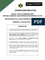P2_2014_JadualWaktu