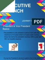 executivebranch