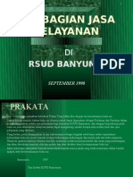 JasaPelayanan,Indeks