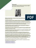 19-01-2012 Benedicto Xvi El Reformador