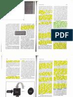 Neuropsicologia Da Memoria_leitura