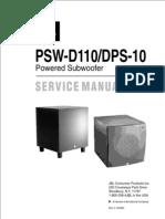 DPS-10 sm