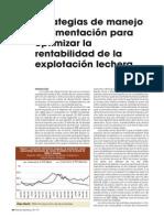 Estrategias de manejo.pdf