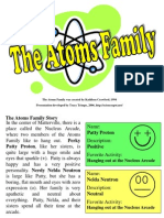 atomsfamily