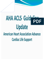ACLS.dr.Young