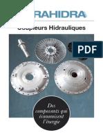 Catalogue Arahidra Low FR Sencillas