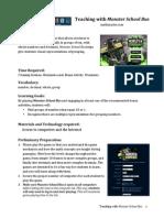 msb protocol f2013 bac
