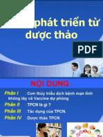 26tpcnphttrintdctho-140311034839-phpapp02