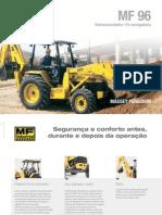 FOP MF96 (Baixa)