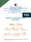 +_manuali_i_kontrollit_te_mjeteve