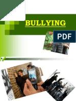 Bullying 2