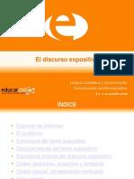 f67de_El Discurso Expositivo-educarchile (2)