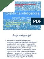Kolektivna Inteligencija 14