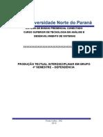 Portfolio em Grupo - Dependência 4 semestre.doc