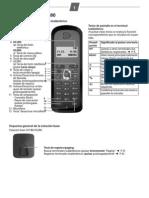 Manual As180 Esp
