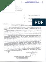 chiarimenti 74 corso aa.vv.p